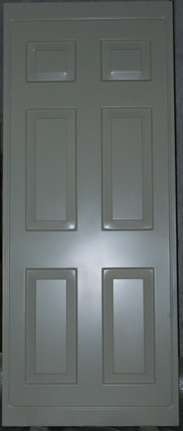 French Folding Panelled Doors Manufacturer Pune Two Three